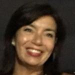 Foto profilo di annaluisapagliocca