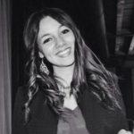 Foto profilo di Giulia Zanella